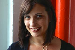 Erika Bailey