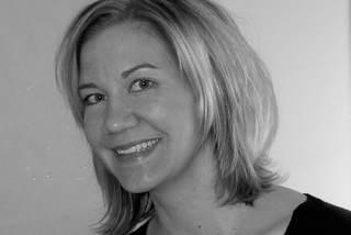 Riina Hellstrom
