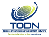 todn